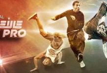 marseille battle pro breakdance