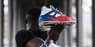 PARIS PATRIOT PACK3 sneakers sneakiness puma