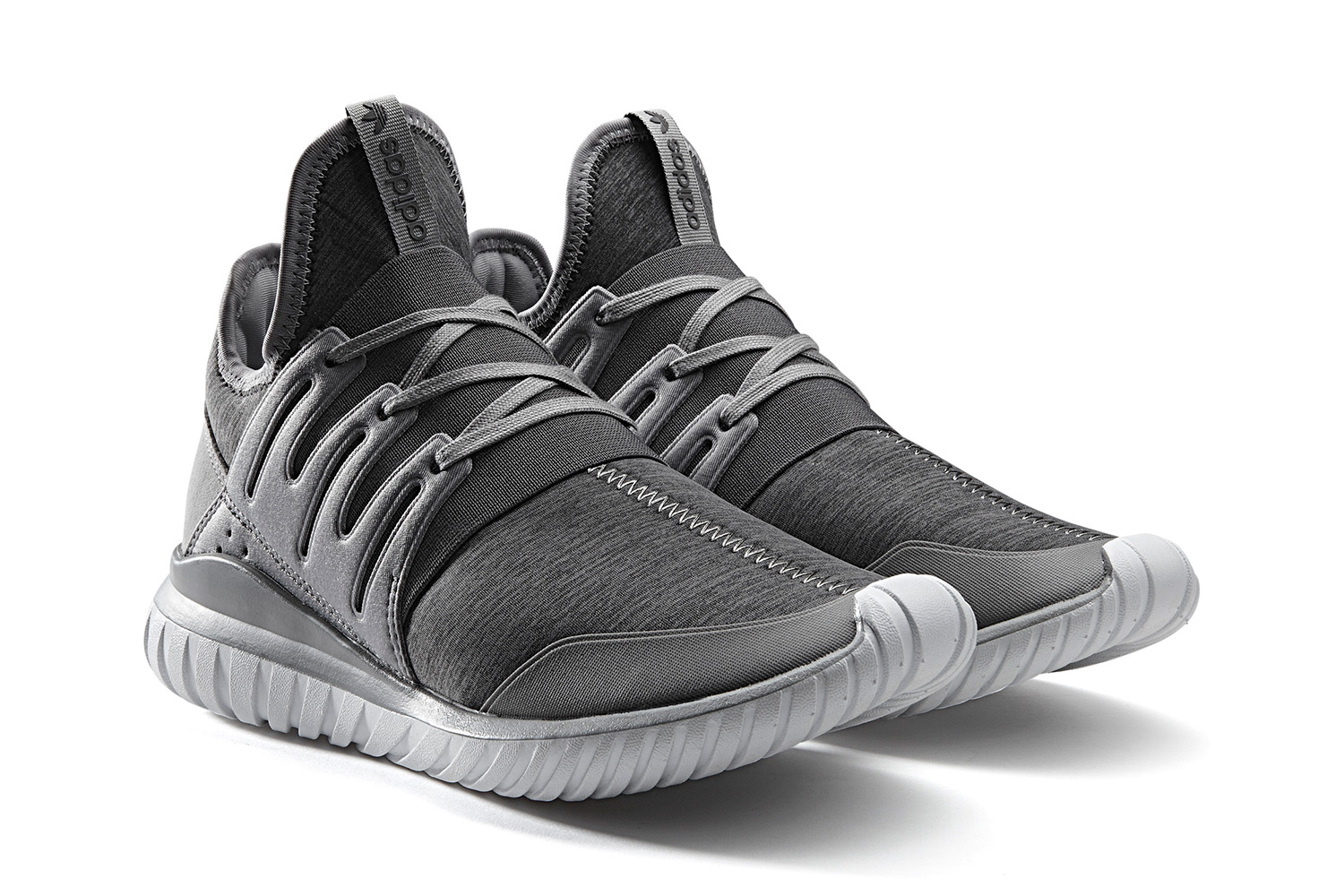 Adidas Tubular Radial On Sale
