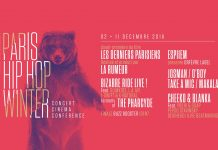paris-hip-hop-winter