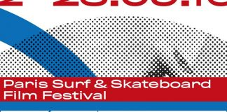 paris-surf-skateboard-film-festival-party-1