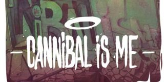 cannibal-is-me