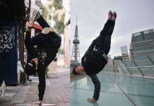 red bull bc one sheyen gamboa breakdance